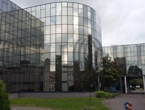 Bureaux Cesson sevigne, 35510 - CESSON-SEVIGNE - 8381410