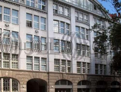 Büros Berlin, 10437 - Büro - Berlin, Prenzlauer Berg - B0675 - 8423786
