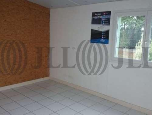Activités/entrepôt Rennes, 35000 - undefined - 8425567