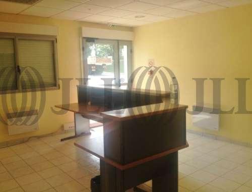 Bureaux Dinan, 22100 - DINAN OUEST - 8427885