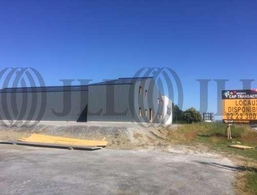 Activités/entrepôt Lamballe, 22400 - PLENEE JUGON - 8427883