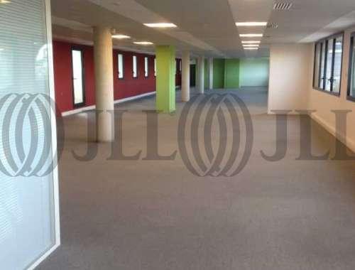 Bureaux Montpellier, 34000 -  - 8428486