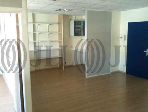 Bureaux Toulouse, 31100 - 16 BIS RUE PAUL ROCACHE - 8524762