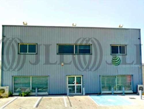 Activités/entrepôt Mauguio, 34130 - undefined - 8655401