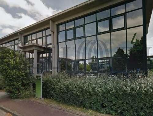 Bureaux Nantes, 44300 - AVENUE DES JADES - BÂTIMENT 6 - 8656246