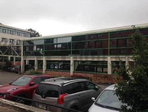 Bureaux Nantes, 44000 - BOULEVARD ALBERT EINSTEIN - 8683630