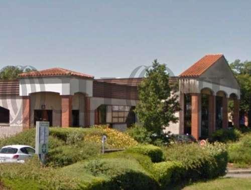 Bureaux Balma, 31130 - LES ESPACES DE BALMA - 8687071