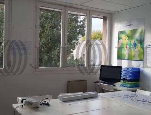 Bureaux Chantepie, 35135 - CHANTEPIE ZI SUD EST - 8711740