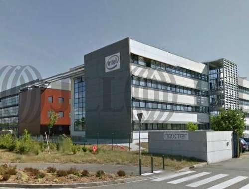 Bureaux Toulouse, 31300 - ESPACES DE BASSO CAMBO - COLOMBIA - 8712127