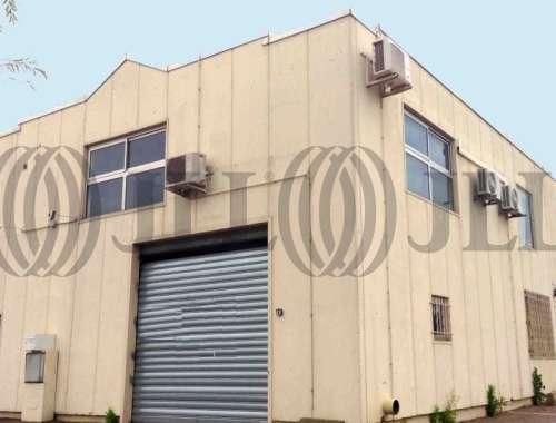 Activités/entrepôt Lattes, 34970 - undefined - 8712129
