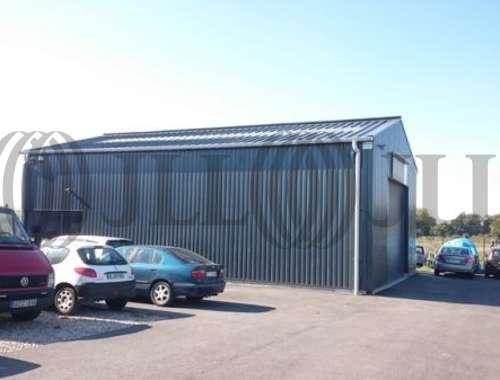 Activités/entrepôt Breal sous montfort, 35310 - undefined - 8712490