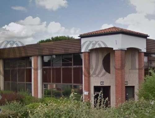 Bureaux Balma, 31130 - LES ESPACES DE BALMA - 8713455