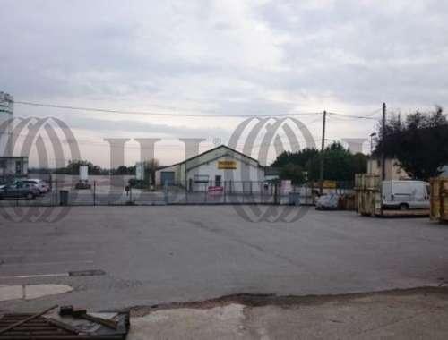Activités/entrepôt Noyal sur vilaine, 35530 - NOYAL SUR VILAINE - 8731430