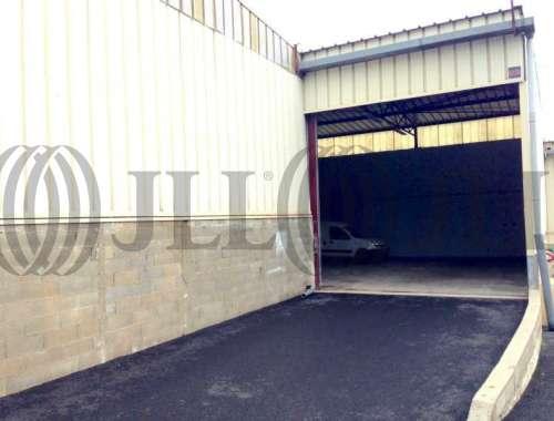 Activités/entrepôt St jean de vedas, 34430 - undefined - 8735251