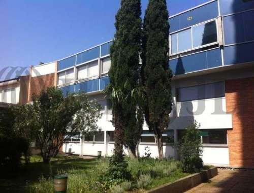 Bureaux Toulouse, 31000 - 77 ALLEE DE BRIENNE - 8735603