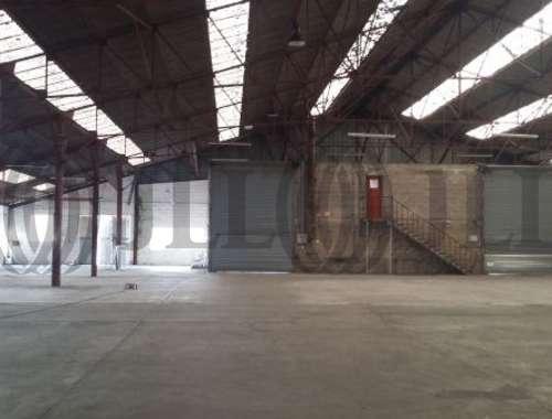Activités/entrepôt Rennes, 35000 - undefined - 8736605