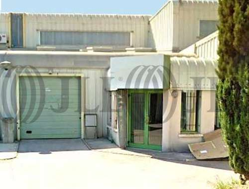 Activités/entrepôt St jean de vedas, 34430 - undefined - 8736622