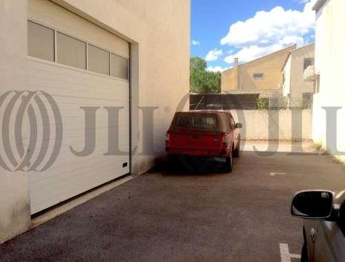Activités/entrepôt Jacou, 34830 - undefined - 8737298