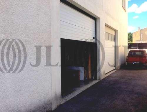 Activités/entrepôt Jacou, 34830 - undefined - 8737299