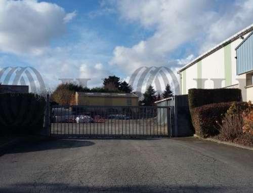 Activités/entrepôt Rennes, 35000 - undefined - 8738100