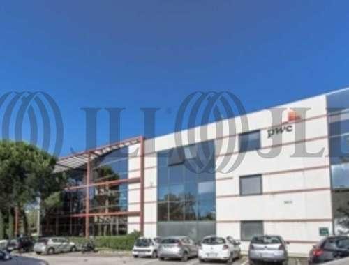 Bureaux Montpellier, 34000 -  - 8740703