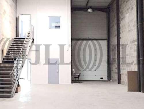 Activités/entrepôt Montpellier, 34000 - undefined - 8860382