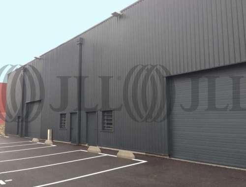Activités/entrepôt Vendargues, 34740 - undefined - 8860432
