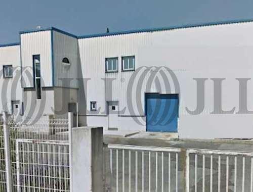 Activités/entrepôt Vendargues, 34740 - undefined - 8860436
