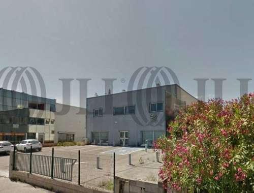 Activités/entrepôt Mauguio, 34130 - undefined - 8906701