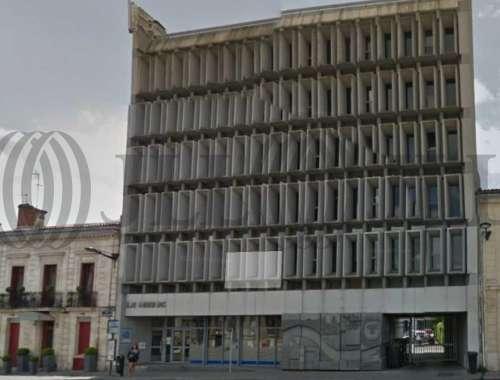Bureaux Bordeaux, 33000 - 122 RUE CROIX DE SEGUEY - 8912661