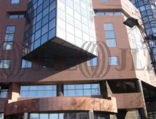 Bureaux Toulouse, 31000 - TOULOUSE 2000 - 8915163