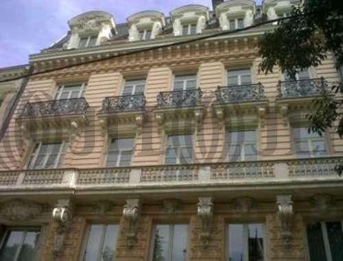 Bureaux Toulouse, 31000 - 8 RUE DU POIDS DE L'HUILE - 8916606