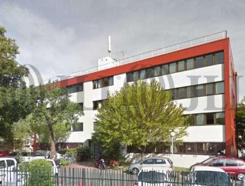 Bureaux Toulouse, 31200 - 4 RUE BAUL BERNIES - 8916605