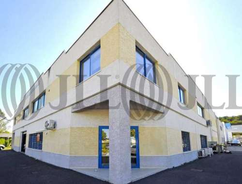 Activités/entrepôt Clapiers, 34830 - undefined - 8930720