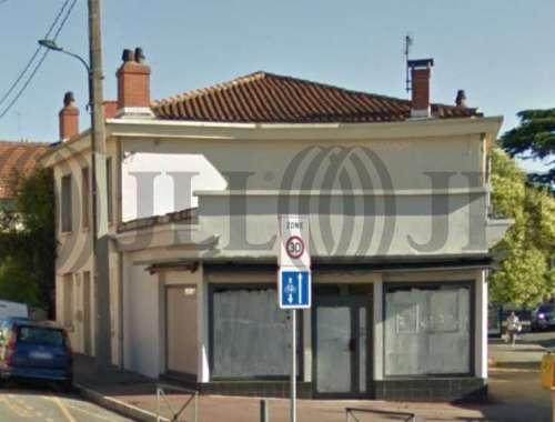 Commerces Toulouse, 31500 -  - 8974732