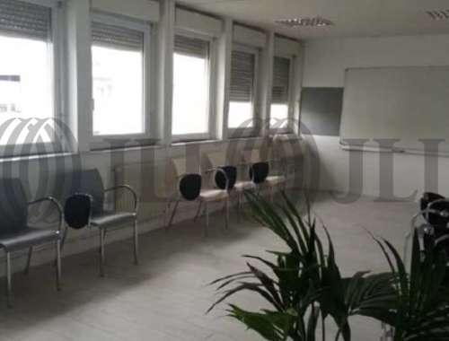 Bureaux Bordeaux, 33300 - 11/19 RUE EDMOND BESSE - 9023006