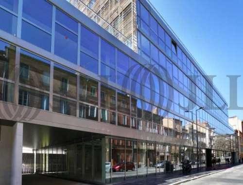 Bureaux Toulouse, 31400 - ELIPSYS - 9031217