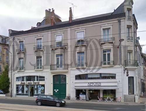 Bureaux Le mans, 72000 - 12 AVENUE GENERAL LECLERC - 9086960
