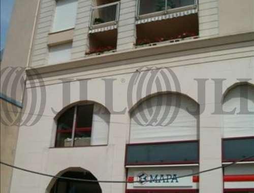 Bureaux Le mans, 72000 - 8 BIS PLACE ALGER - 9086977