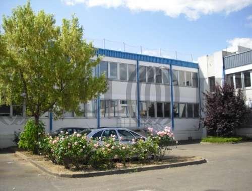 Bureaux Le mans, 72000 - 48 AVENUE PIERRE PIFFAULT - 9087050