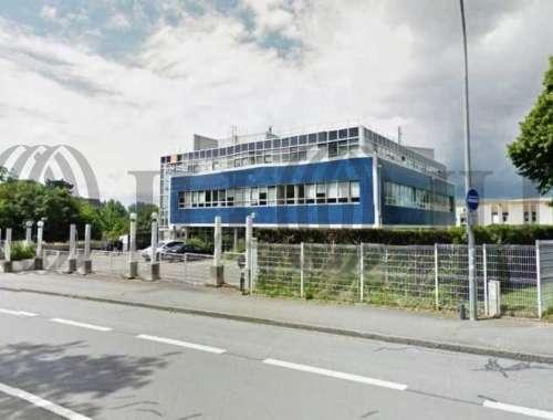Bureaux Rennes, 35000 - 183 AVENUE PATTON - 9103584