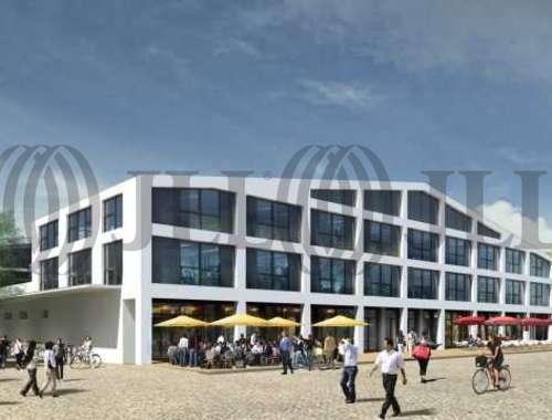 Bureaux Bordeaux, 33300 - BATIMENT G7 - 9130361
