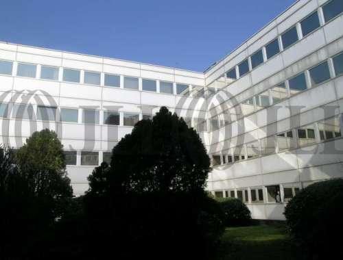 Bureaux Bordeaux, 33800 - MANAGER SAINT JEAN - 9130354