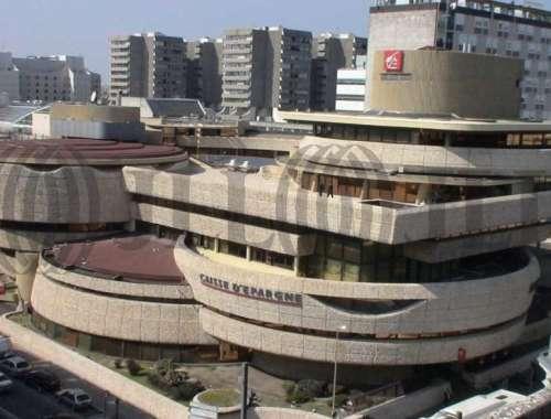 Bureaux Bordeaux, 33000 - RUE DU CHATEAU D'EAU - 9135786