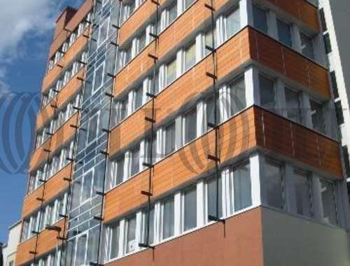 Bureaux Le mans, 72000 - 28 PLACE DE L'EPERON - 9156976