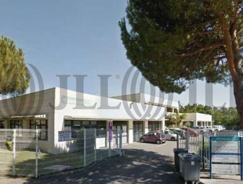 Bureaux Montpellier, 34000 -  - 9157036