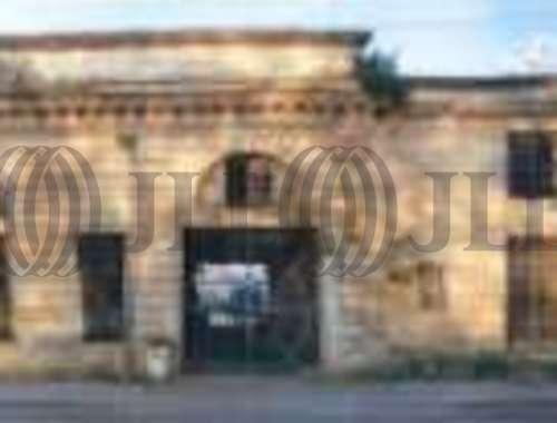Bureaux Bordeaux, 33300 - 1 RUE ACHARD - 9172777
