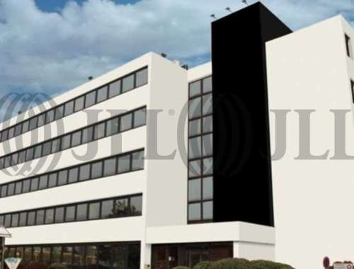 Bureaux Toulouse, 31400 - PERISUD 2 - 9181060