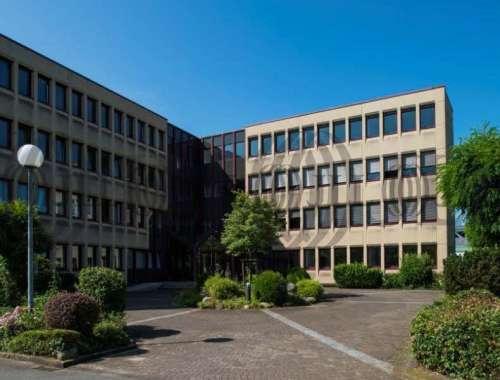 Büros Hennef (sieg), 53773 - Büro - Hennef (Sieg), Hennef - K0685 - 9355478