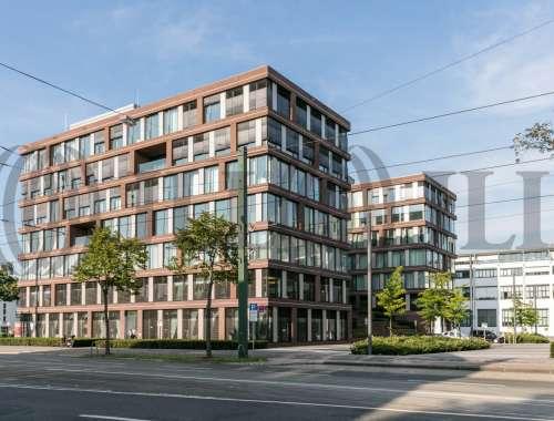 Büros Düsseldorf, 40476 - Büro - Düsseldorf, Derendorf - D1422 - 9385216